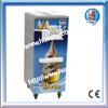 重力供給方式機能HM620のアイスクリーム機械