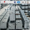 Acciaio piano della lega di buona qualità ASTM A36