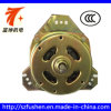 90W Shaft 12mm Copper Wire Washing Motor