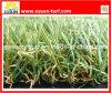 35mm het Kunstmatige Gras van de Hoogte voor het Modelleren Gardon en School (N4SF1835)