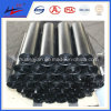 Belt Steel Conveyor Roller Chinese Factory