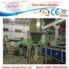 Горячая линия гранулаторя PVC вырезывания