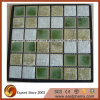 Wall Flooring Tile를 위한 최신 Sale Mosaic Glass Tiles