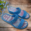 Оптовые сандалии тапочки ЕВА женщин (RW29127)