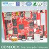 Shenzhen elektronische LED STB PWB-Baugruppen-Manufaktur