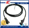 자동 트럭 아BS 센서 연결 케이블 플러그 앤티록 제동 장치 변형기 표시기 센서 연결 케이블 0085451728