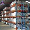 2015 beste Verkaufs-justierbares Ladeplatten-Racking-Lösung