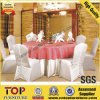 Table di classe Cloth e Chair Cover