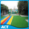 Grass artificial para Golf, Durable y Multipurpose G13