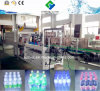 Instalación de producción del agua potable en China