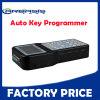 Programador dominante auto Ck100 de Ck100 V45.09