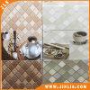Baumaterial-Rasterfeld-Kaffeetasse-Badezimmer-keramische Wand-Fußboden-Fliese
