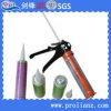 O melhor adesivo do poliuretano do preço (feito em China)