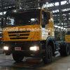 6*4 덤프 트럭 (CQ3254HTG384)