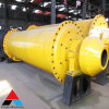 Services por toda a vida e Energia-Saving Small Ball Mill