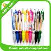 Variious Banner Custom Logo Pens avec Hot Sale (SLF-LG031)