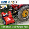 2016-3 косилка сена рычага пункта для Трактор-Кита Lefa
