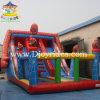Plättchen Inflatable Slide für Adult Used Inflatable Slide für Sale