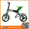 Mini bicicleta 2016 Foldable Best-Selling para adultos