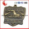 倍はメダルメダル締縄のこつとデザイン水泳のスポーツ味方した