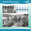 Автоматическая линия машины завалки воды Monoblock 3in1/воды бутылки заполняя