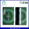 Fornecedor plástico de China do cartão do PVC