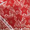 女性服のための方法綿のレースファブリック
