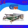 Livrar da maquinaria de Pringting da transferência térmica de aberração cromática