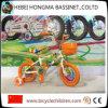 Vélo d'équilibre de bicyclette/enfant de Glid de 2015 nouveaux de conception d'enfant d'équilibre vélos/enfant (accepter le service d'OEM)