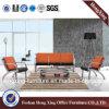 Sofà moderno/sofà di cuoio/sofà dell'ufficio
