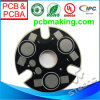 SMD LED Aluminium Base Board, PCB Circuit voor LED Light Source Module