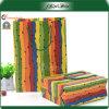 Bunter Drucken Soem-Auslegung-Förderung-Papier-Geschenk-Beutel