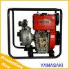Tc40hc de Diesel van de Hoge druk Pomp van het Water