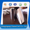 La mejor hoja del titanio de la calidad 0.1m m en venta caliente