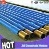 Продолжительные моторы грязи API тавра Jingmei для бурения нефтяных скважин