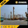 Plataforma de perforación rotatoria de la plataforma de perforación Xr400d para la venta