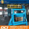 Ingénieur Oversea Gypsum Board Making Machinery