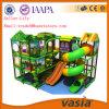 Спортивная площадка детей коммерчески спортивной площадки хорошего качества установленная крытая