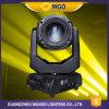 Автоматическая головка освещает головку луча 350W 17r Moving