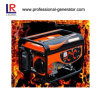 5kw Popular High Efficiency Electric Gasoline Power Generator
