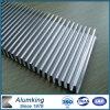 Feuille de l'aluminium 1100 pour le radiateur