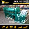 Xmgbの鉱石粉砕作業指標決定の実験室のボールミルの機械装置