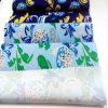 vestuário de 95%Polyester 5%Spandex e tela de matéria têxtil Home