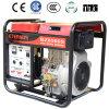 Gerador de potência Diesel para a casa (BZ10000S)