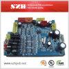 PWB de múltiples capas PCBA del sistema de intercomunicación OEM