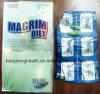 Prolife потеря веса диетпитания Magrim Slimming капсула