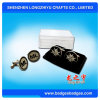 Mens Cufflinks con Plastic Box