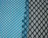 ماس نوع بلاستيكيّة حشرة شاشة شبكة/[موسقويتو نت] مضادّة [2م]