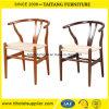 현대 튼튼한 디자인 여가 의자 Y 의자