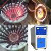 De Machine van het Lassen van de Inductie van de Pijp van de airconditioning wh-vi-30kw
